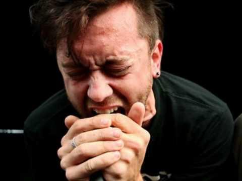 Murph's Drunk Feelings: Rise Against