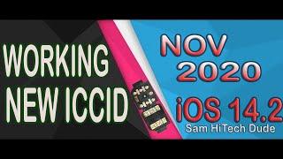 R-SIM Nano Unlock Card - Free video search site - Findclip