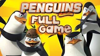 penguins of madagascar 2 full movie - TH-Clip