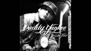 07. Daddy Yankee-El muro (2004) HD