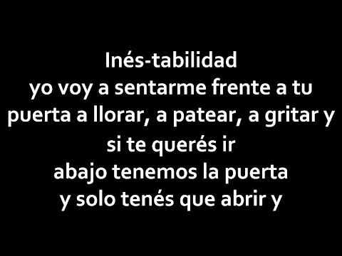 Ines Perota Chingo