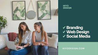 HIYO DESIGN - Video - 1