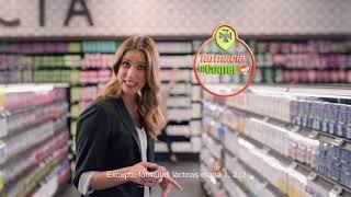 Amanda Méndes - La Comer