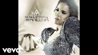 Wanessa - Worth It (Mister Jam Boomboxx Club Mix) (Pseudo Video)