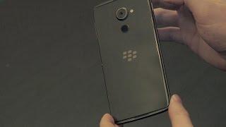 blackberry 10 3 3 - autoloader - Дом 2 новости и слухи