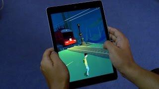 Top 10 Best iOS Games 2016 | MUST PLAY