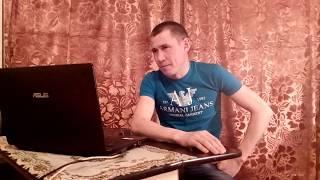 Ставки на спорт. КХЛ Авангард - Сибирь