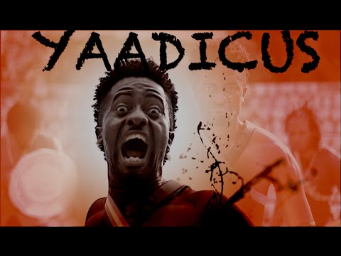 Download Spartacus - (Yaadicus) A Jamaican Short Action Comedy HD Mp4 3GP Video and MP3
