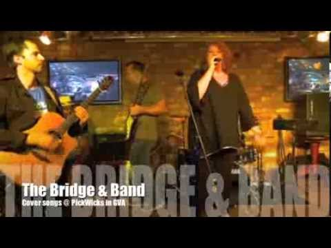The_Bridge & Band video preview