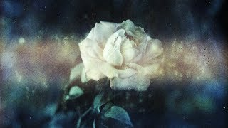 You Miss Me - (Free) R&B Sad Piano Beat Instrumental