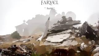 Farvel - Woman of dark desires (Bathory cover)