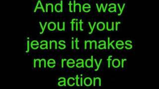 3OH!3 Don't Dance Lyrics
