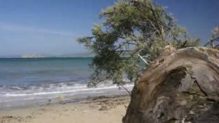 preview picture of video 'Sardegna appartamenti al Mirice.mpg'