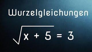 Gleichung 3. Grades lösen mit Polynomdivision und pq-Formel - Most ...