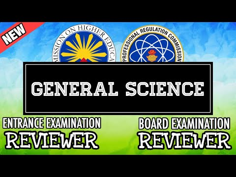 Entrance Exam Reviewer | Common Questions With Answer in ...
