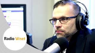Dr Bartosiak: Europa nie poradziłaby sobie dziś z Rosją. USA w kolejnym kroku odetną Chiny od dolara