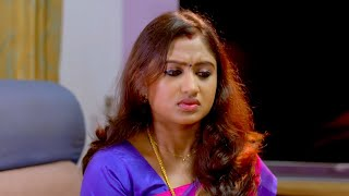 Bhramanam | Episode 189 - 02 November 2018 | Mazhavil Manorama