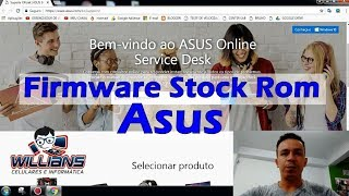 stock rom asus zenfone live - Free video search site - Findclip