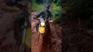 nimota ranger - Video hài mới full hd hay nhất - ClipVL net