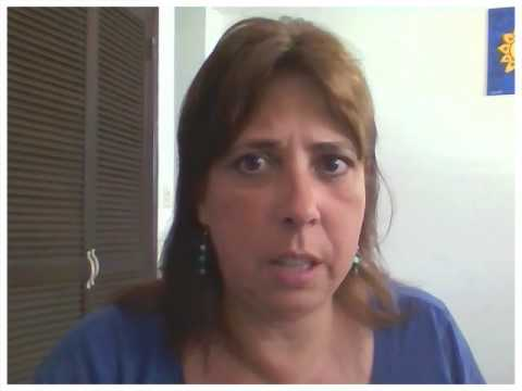 Why is the EFT Certification Training with Deborah so Inexpensive ...