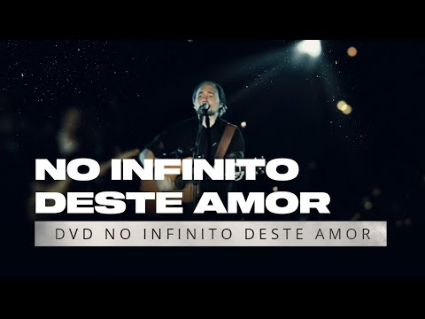 cd david quinlan no infinito deste amor gratis