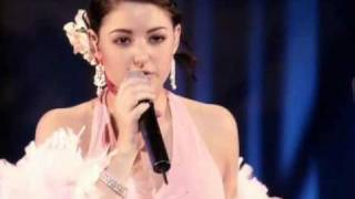 Stacie Orrico - Can't We Be Friends & Jazz Interlude (Live in Japan DVD)