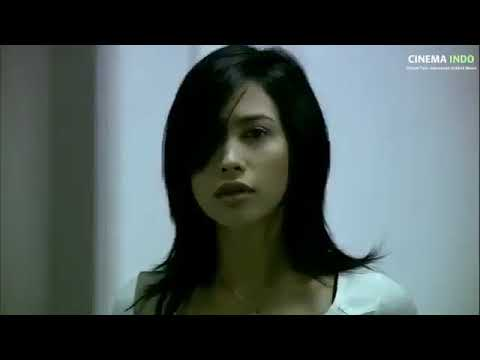 Film horor terbaru 2017  terbaik   39   39 thailand  39   39 sub  indonesia serraam