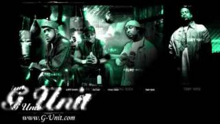 50 Cent - My Gun Go Off