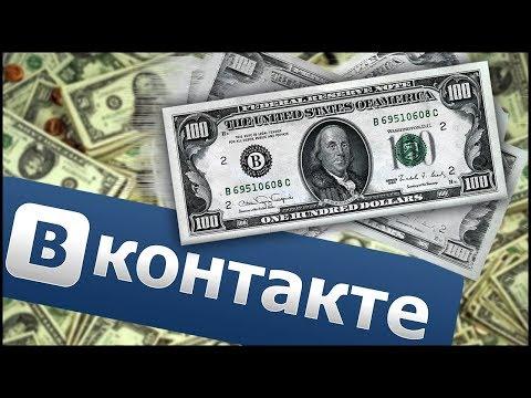 Сбербанк консервативный брокерский счет отзывы