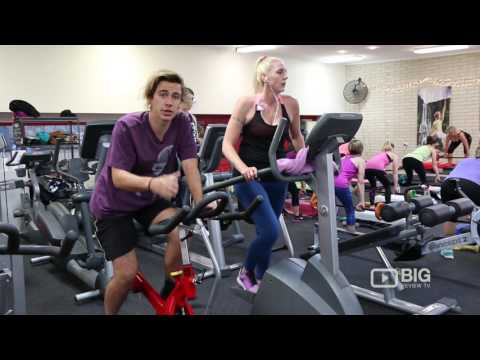 mp4 Recreation Gym Near Me, download Recreation Gym Near Me video klip Recreation Gym Near Me