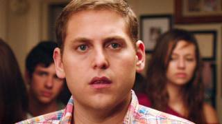 21 JUMP STREET Trailer 2012 - Official [HD]