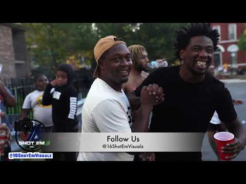 DCG Brothers On Their Top 5 Chicago Rappers & Working W/ Laka Films (Part 11)