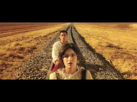 Jagga Jasoos (Hindi)