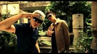 Best Korean Rap Songs