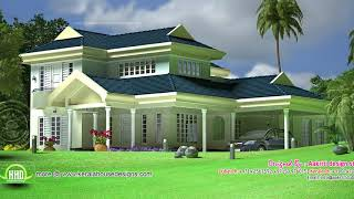 House Designs Indian Style Pictures Middle Class