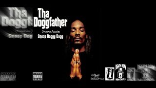 Snoop Dogg - Downtown Assassins Feat. Big Tray Deee, Dat Nigga Daz