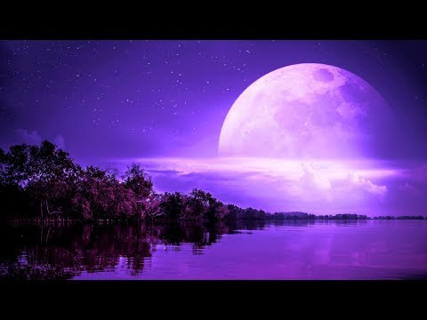 Download The Best Sleep Music 432hz Healing Frequency Deeply Re