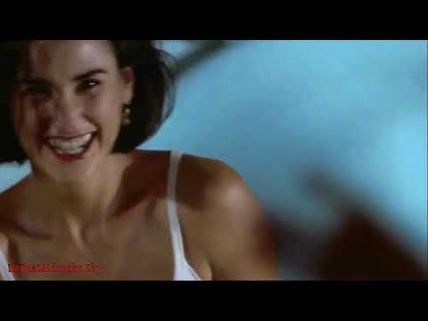 Demi Moore - Indecent Proposal - Best Scenes