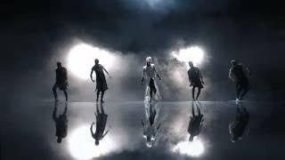Tarantallegra ( Full MV ) - Xiah JunSu
