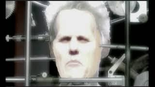 NASHVILLE RATS – MISSIONARY MAN