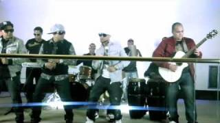 Soy El Mejor - Bachata Heightz (Video)