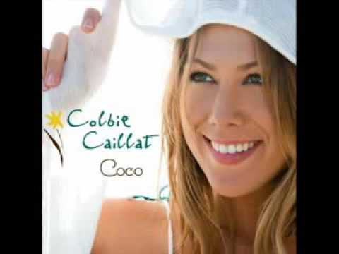 Here Comes the Sun (Song) by Colbie Caillat