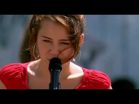 Música A,B,C Of Miley