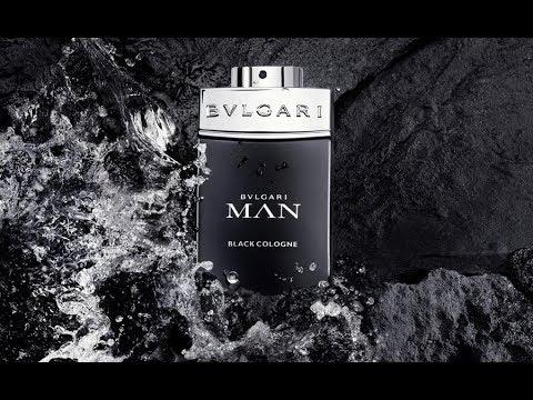 34a6c7d084 BVLGARI Man Black Cologne Price in the Philippines | Priceprice.com