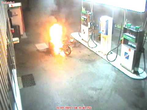 Lukojl rossija ass die Preise für das Benzin