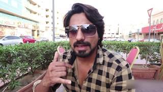 Last Call For Dubai | Fraud In Dubai | Babas Vlog