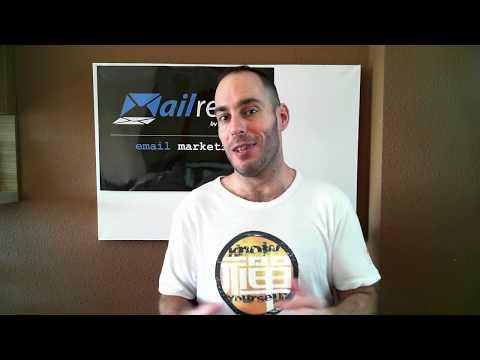 ¿Cómo convertir tráfico web en ventas? Ejemplo en 7 pasos con Finizens - YouTube