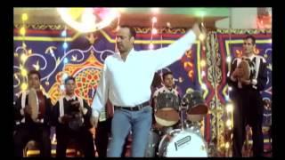 تحميل اغاني لاول مرة اغنية حب اية من فيلم اللمبي/ محمد سعد MP3