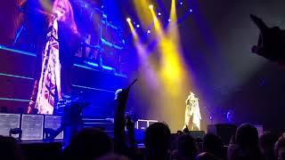 Def Leppard - Make Love Like A Man Live Perth 2018