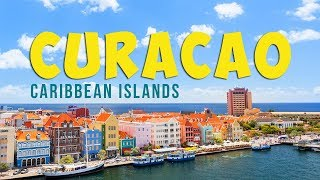 Curacao Island Travel Guide | Caribbean Islands
